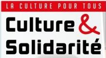 Culture_Solidarité